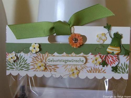 Geschenk verpackt_7