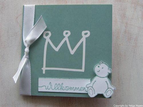 Ren_Ikea Karten_17