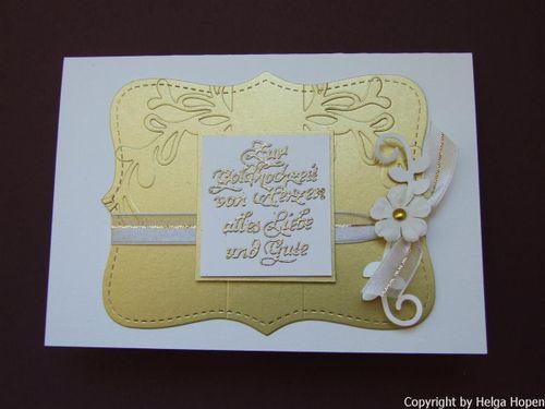 Gold-Hochzeit_09 (Custom)