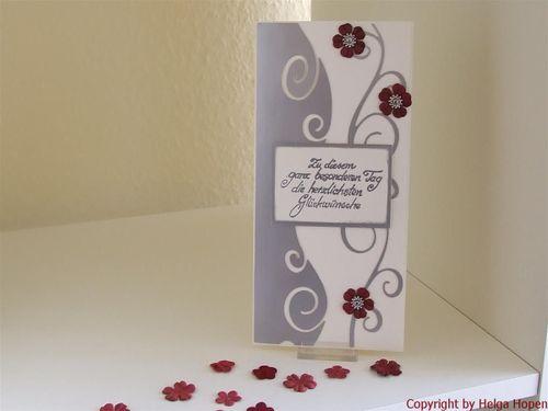 Silber-Hochzeit_042 (Custom)