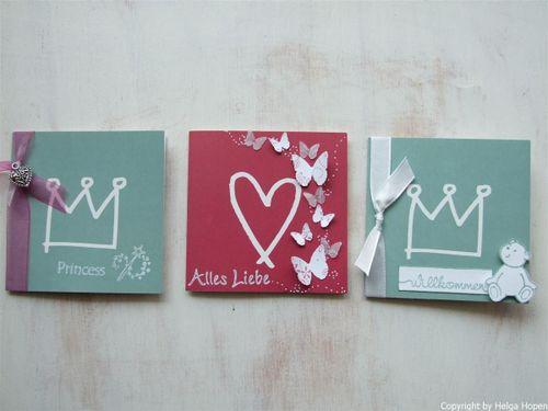 Ren_Ikea Karten_21