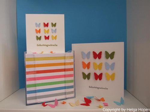 Schmetterlingskarten002 (Custom)