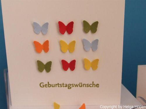 Schmetterlingskarten003 (Custom)
