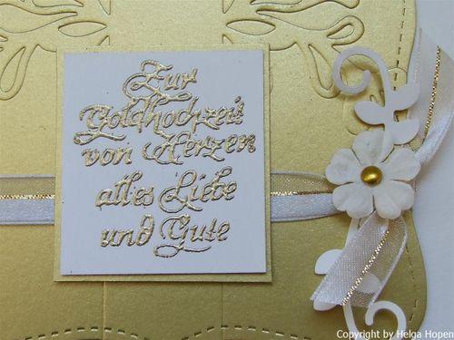 Gold-Hochzeit_012 (Custom)