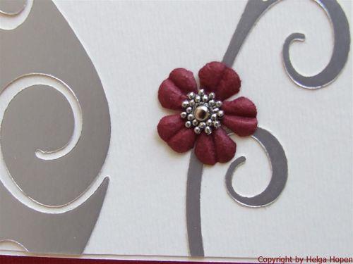 Silber-Hochzeit_039 (Custom)