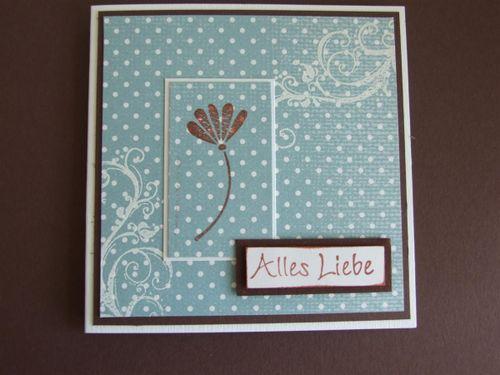 Alles Liebe Karte 001 (Custom)