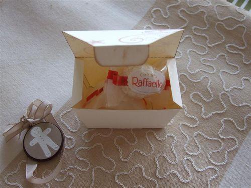 Papertrey Box klein Weihnachten 009 (Custom)
