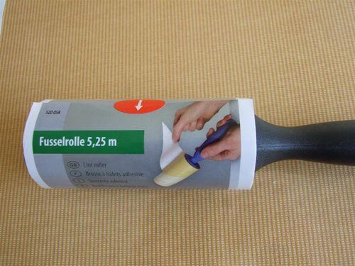 Flusenrolle9