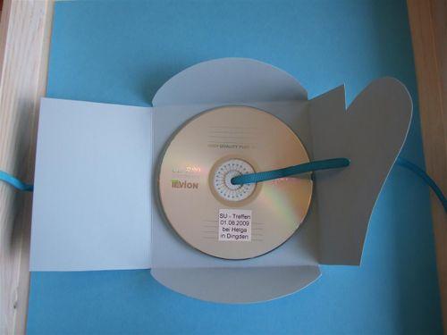 CD Karte2