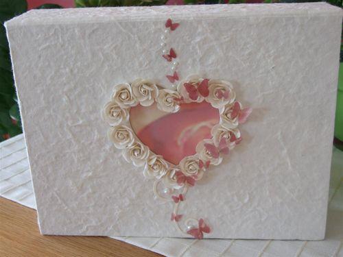 Hochzeitsbox001