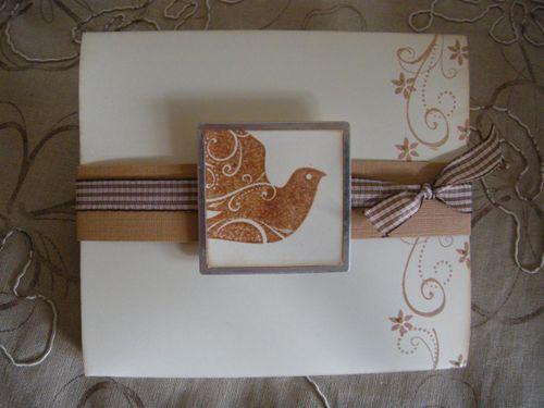 Tauschkartenverpackung4