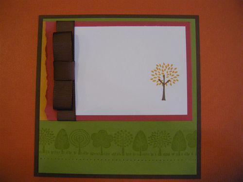 Karten Kreativabend 019 (Custom)
