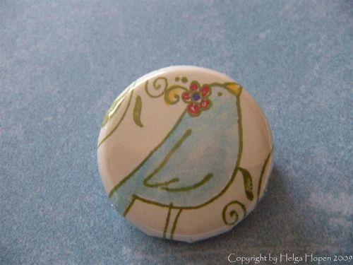 Silberh. Verp. Buttons 024 (Custom)