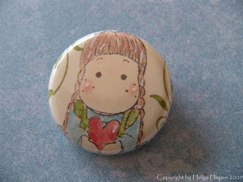 Silberh. Verp. Buttons 025 (Custom)