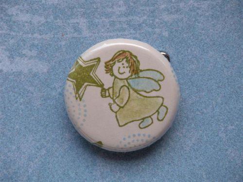 Buttons 005 (Custom)