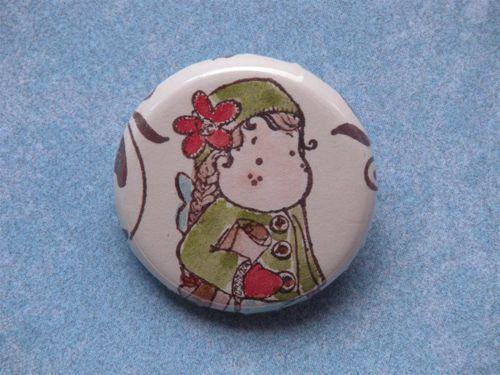Buttons 009 (Custom)