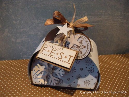 Box blau braun 001 (Custom)