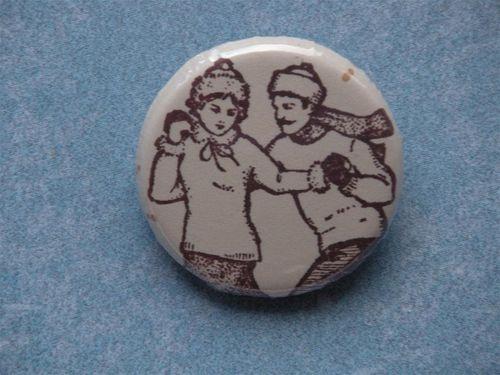 Buttons 010 (Custom)