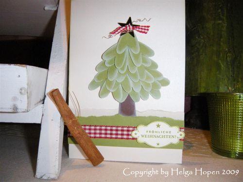 Herz Weihnachtsbaum2
