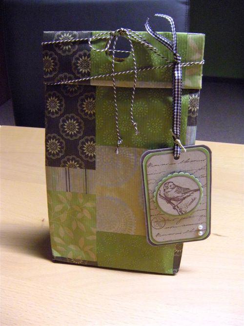 2010-02-19Bi_Br (Custom)