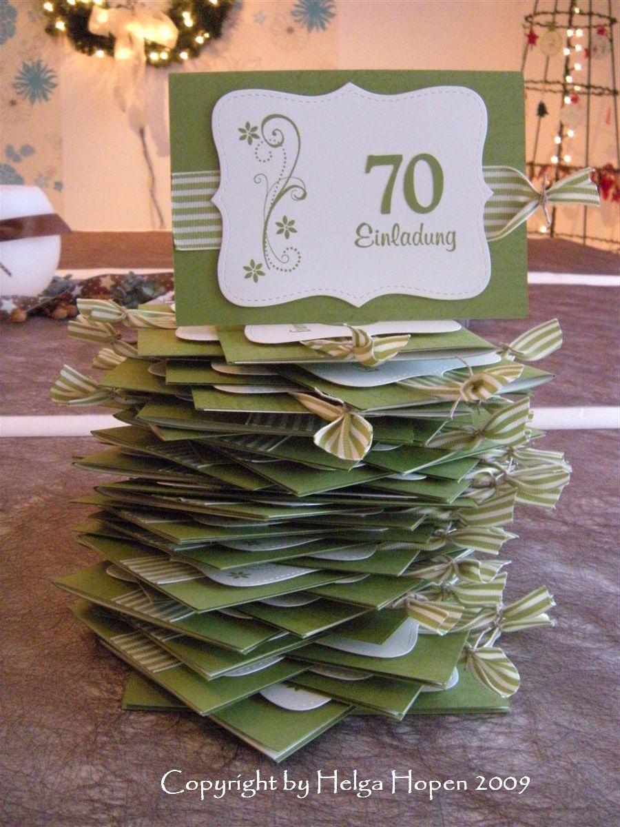 70 Geburtstag Geschenk Basteln Bei Pclug Info