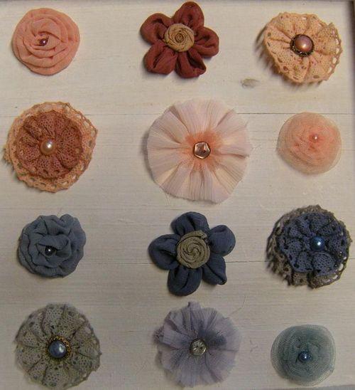 BlütenCreativa