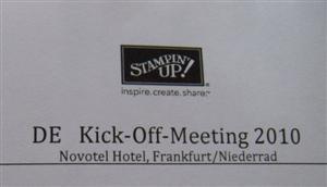 Meeting2 (Custom)