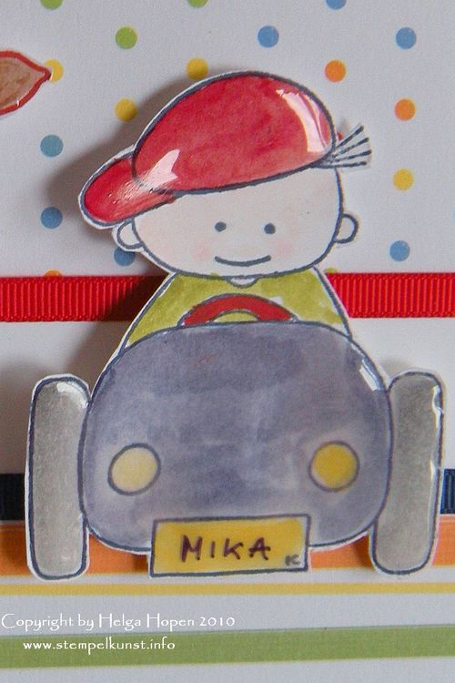 Front_mika