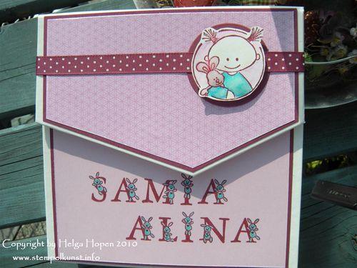 Samia Alina_Alles