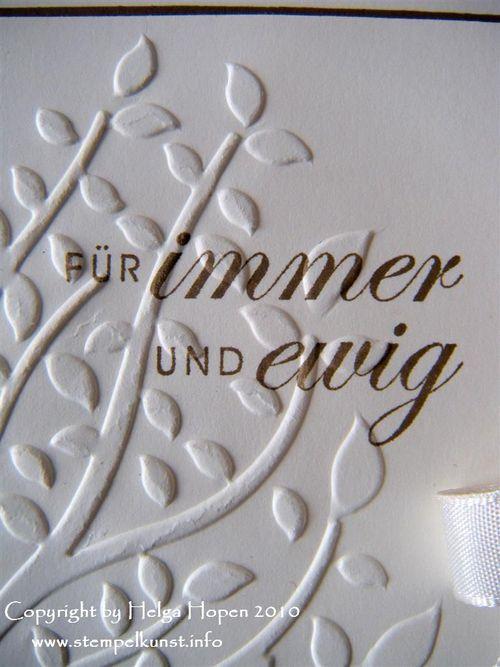 2010-05-31_spruch (Custom)