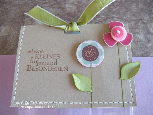 EtwasKleines (Custom)