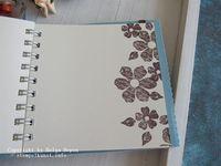 PTagebuch_Blüten