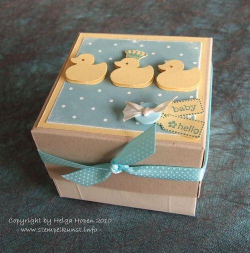Box1 (Custom)