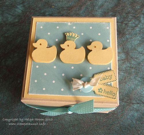 Box2 (Custom)