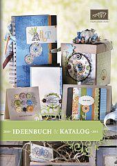 Ideenbuch+Katalog_2010-11_small_170_240