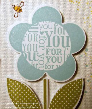 ForYou (Custom)