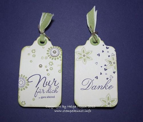 Nfd_danke (Custom)