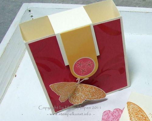 Box (Custom)