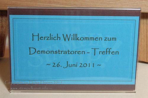 Herzlich_will_26062011