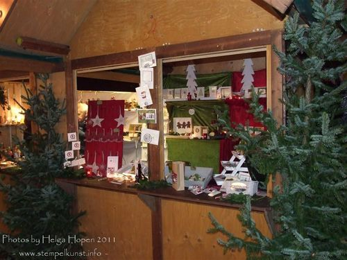 2011-12-11-3 (Individuell)