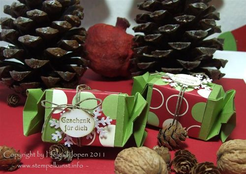 2011-12-13-1 (Individuell)