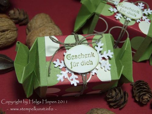 2011-12-13-2 (Individuell)