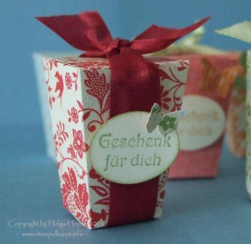 Schwaemmchen_2012-02-12-3 (Groß)