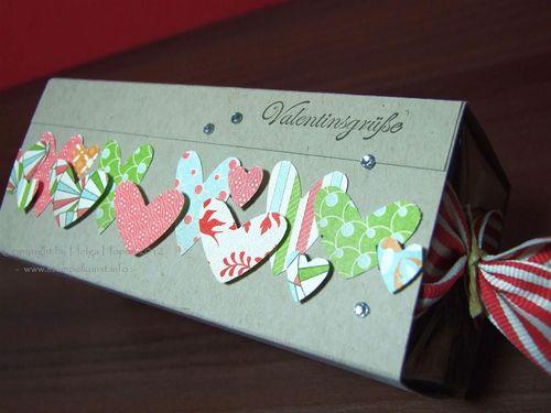 Valentine_2012-02-14-2