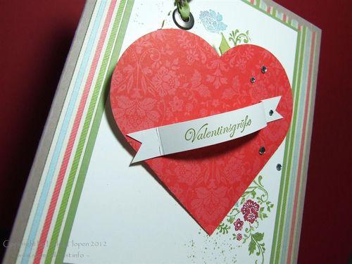 Valentine_2012-02-14-1