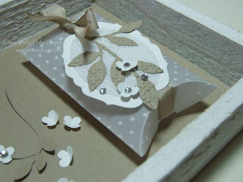 Pillowbox_2012-02-16-1 (Groß)