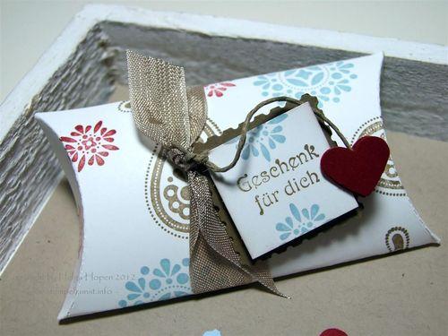 Pillowbox_2012-02-17-1 (Groß)