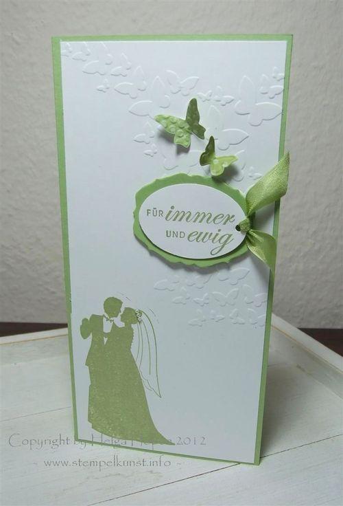 Für immer dein_2012-02-21 (Groß)