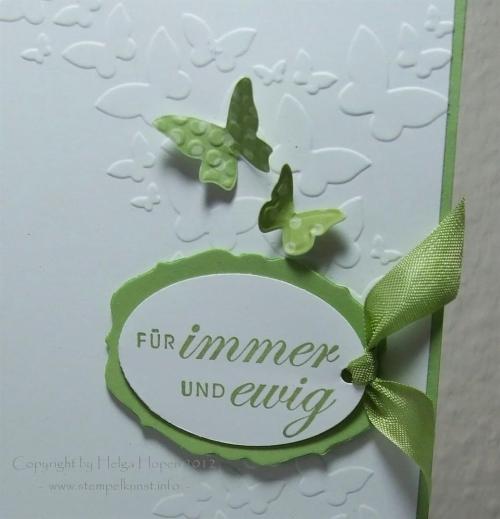Für immer dein_2012-02-21_2 (Groß)