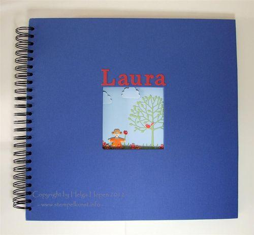 LAURA_2012-03-15 (Groß)